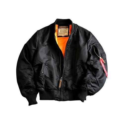 Alpha Industries MA-1 VF 59 Long