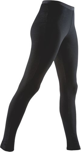Icebreaker Womans Everyday Legging