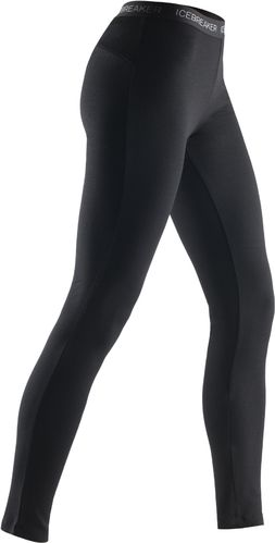Icebreaker Womans Vertex Legging