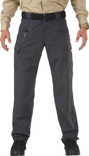 5.11 Stryke Pant Charcoal