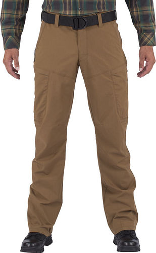 5.11 Apex Pant Battle Brown