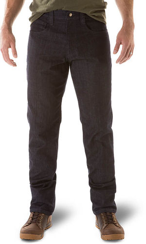 5.11 Defender-Flex Jean Slim Indigo