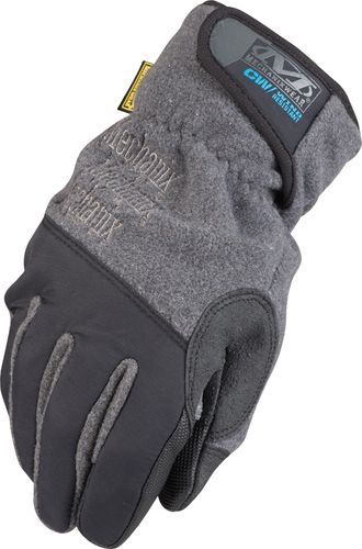 Mechanix Handschuhe Cold Weather Wind Resistant
