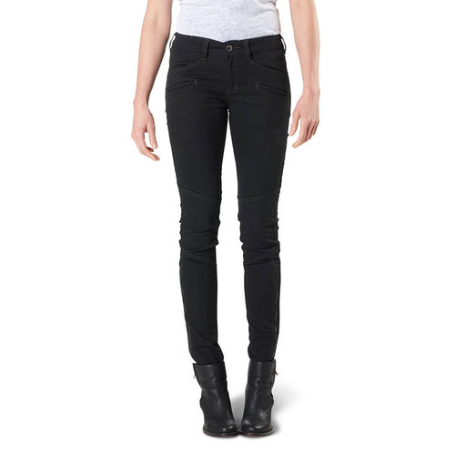 5.11 Women´s Wyldcat Pant Black