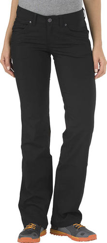 5.11 Women´s Cirrus Pant Black