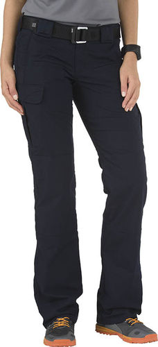5.11 Woman´s Stryke Pant Dark Navy