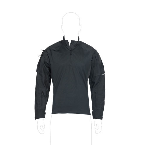 UF PRO® Striker XT Gen.2 Combat Shirt Black