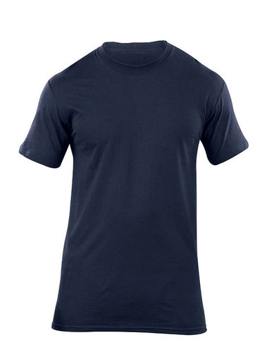 5.11 Utili-Tee 3 Pack S/S Dark Navy