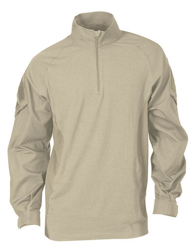5.11 Rapid Assault Shirt TDU Khaki