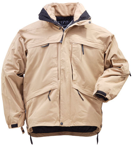 5.11 Aggressor Parka Coyote