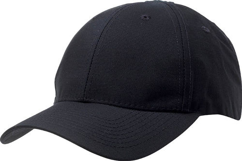 5.11 Taclite Uniform Cap Dark Navy