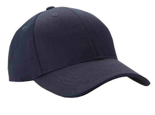 5.11 Uniform Hat Adjustable Dark Navy