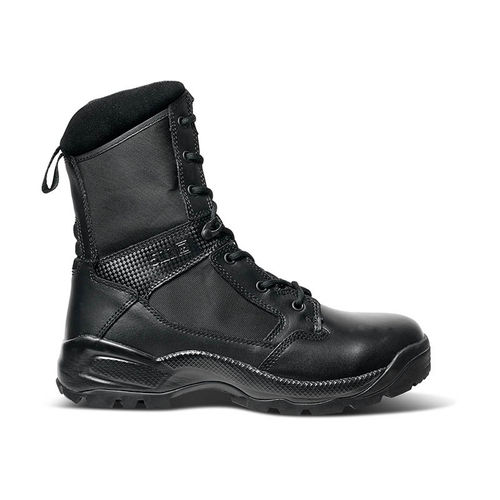 "5.11 Atac 2.0 8"" Boot Black"