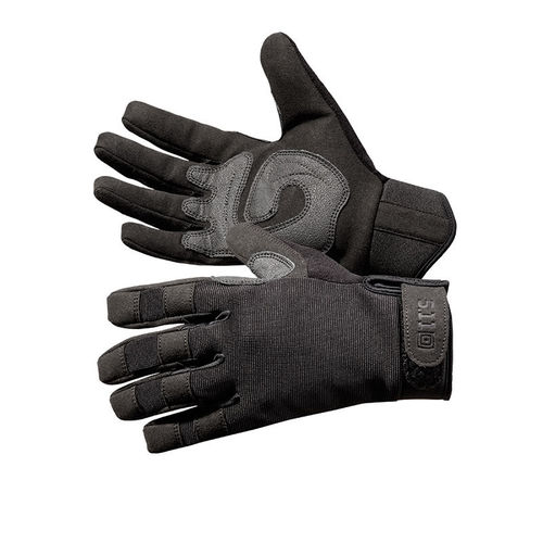 5.11 TAC A2 Glove Black