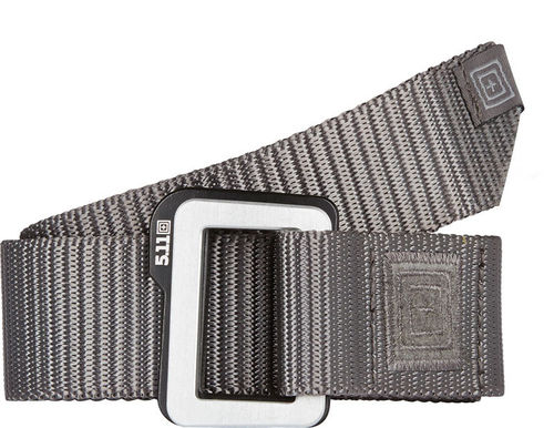 5.11 Traverse Double Buckle Storm