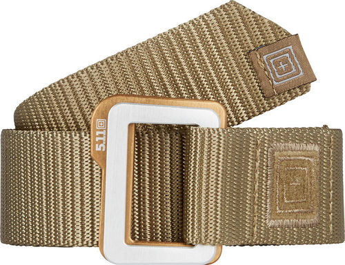 5.11 Traverse Double Buckle Sandstone
