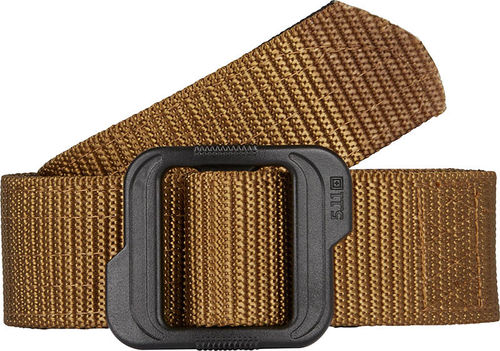 5.11 Double Duty TDU Belt 1.5 Coyote