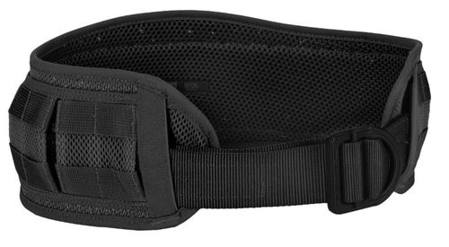 5.11 Brokos VTAC Belt Black