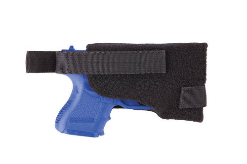 5.11 LBE Compact Holster R/H Black