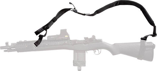 5.11 VTAC 2 Point Padded Sling Black