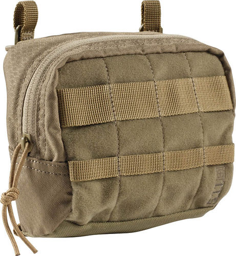 5.11 Ignitor 6.5 Pouch Sandstone