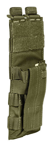 5.11 Rigid Cuff Case TAC OD