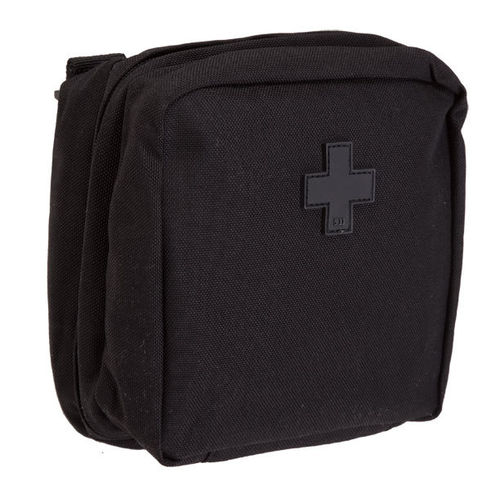 5.11 MED Pouch Black