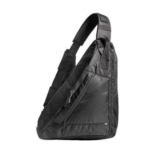 5.11 Select Carry Pack Black