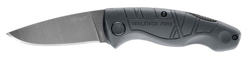 Walther Pro Ceramic