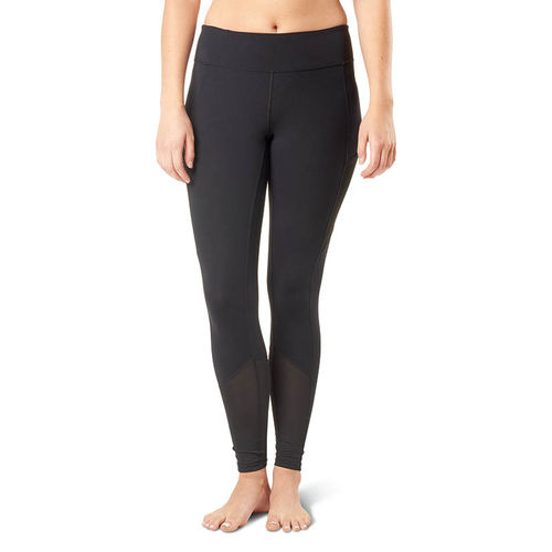 5.11 Recon Julie Tight Black