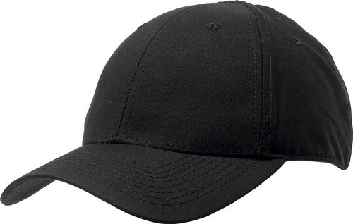 5.11 Taclite Uniform Cap Black