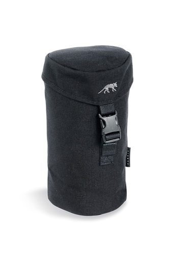 TT Bottle Holder 1l Black