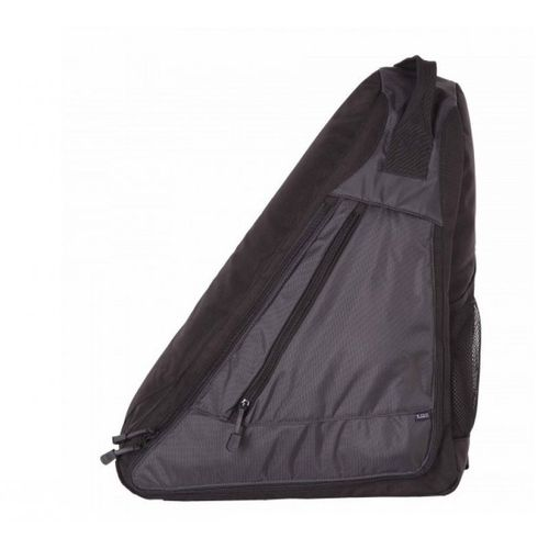5.11 Select Carry Pack Charcoal