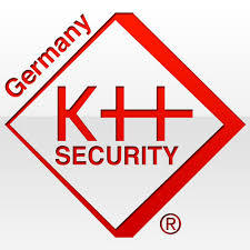 K-H_Security
